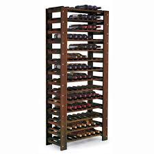 types of wine racks. Fine Types The Floor Standing Wine Rack Is Possibly The Most Common Model Youu0027ll Find  While For Types Of Wine Racks Home Stratosphere