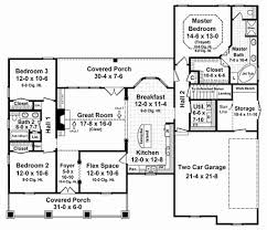 2000 sq ft house plans. 4 Bedroom House Plans Under 1500 Sq Ft Awesome Floor 2000