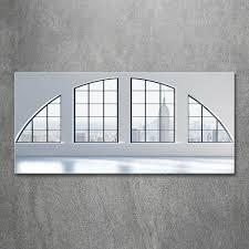 Fenster Mehr Als 10000 Angebote Fotos Preise Seite 484