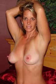 Mature naked nude galleries