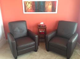 Furniture In Kitchener Amanda Green Clinical Social Work Therapist Kitchener On N2a