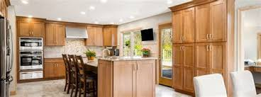 B Philadelphia Main Line Kitchen Design Cabinets