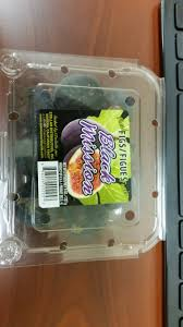 Appliance Stores Nashville Tn A Rare Findfresh Figs At A Chain Grocery Store General Fruit