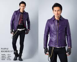 leather jacket jacket leather jean new men s leather uk single ray sanders leather jacket motorcycle jacket