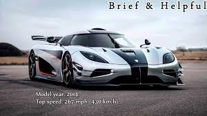 fastest car in the world 2017 top speed. fastest car in the world 2017 top speed a
