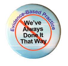 Image result for evidence based practice