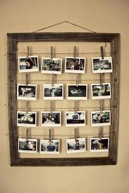rustic collage frame image large rustic collage picture frames