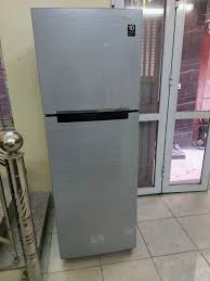 Cần bán] - Tết nhất thanh lý tủ lạnh Samsung 322 lít inverter, xe wave s, |  OTOFUN | CỘNG ĐỒNG OTO XE MÁY VIỆT NAM