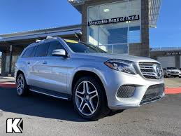What does service c mean? Used Third Row Suvs In Bend Oregon Used Suv Dealership Mercedes Benz Of Bend
