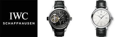 top 10 best watches brands in the world for men women top 10 watches brands iwc schaffhausen