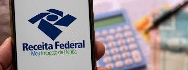 Todo ano o governo estabelece um prazo para os trabalhadores prestarem suas contas com a receita federal, e quem excede o prazo é multado com um valor inicial. Atsj6qdpcmrxdm