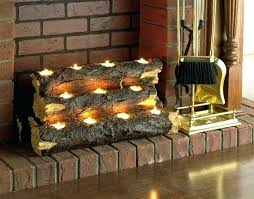 empty fireplace ideas decorate the unused fireplace in the living room creative decorating ideas empty brick fireplace ideas