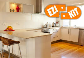 Diy Flat Pack Kitchens Flat Pack Cabinets Esquirol