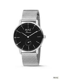 <b>Max XL Watches</b> - What do you think of this beautiful Max Watch ...