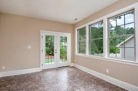 white exterior french doors. Home Decoration: White Andersen French Doors Design Inspiration For Exterior Door Connecting To Backyard With