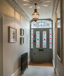 awesome stained glass front doors on simple home designing ideas awesome stained glass front doors on