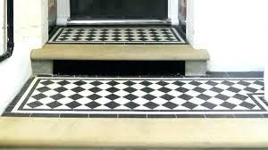 porch floor tiles outdoor floor tiles design porch floor tiles outdoor porch tiles outdoor porch tile porch floor tiles