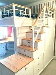 Bunk beds with dressers built in Desk Dressers Bed Dresser Desk Combo Bunk Bed Dresser Desk Combo Beds In Bed Dresser Combo Prepare Isffuarcilikcom Loft Beds With Dressers Underneath Loft Bed Dresser Bed Dresser