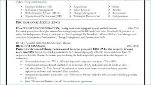 Help With Resume Near Me Fresh Federal Resume Writing Services Fascinating Resume Help Near Me