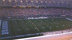 Mile High Stadium Wikipedia