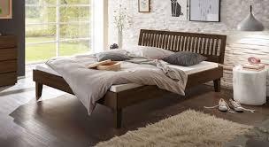 Ovales Bett Schlafzimmer Bett Ideen
