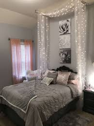 Cool bedroom ideas for teenage girls tumblr Simple Bedroom Ideas Teen Girl Ideas Teenage Girls Free Paris Themed Decor Awesome Teen Ideas Girl Lovidsgco Teen Girl Bedroom Ideas Teenage Girls Disney Medium Bedroom Ideas