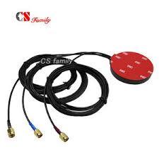 купите <b>3g 4g antenna</b> с бесплатной доставкой на АлиЭкспресс ...