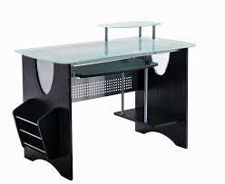 astounding furniture desk affordable home computer desks. Astounding Modern Computer Desks And Desk Glass With Allmodern Furniture Also Elegant Black Wooden Affordable Home L