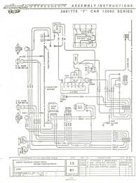1986 camaro wiring color schematic house wiring diagram symbols \u2022 1986 camaro wiring harness wiring diagram 67 camaro explore schematic wiring diagram u2022 rh webwiringdiagram today 1986 camaro dash wiring 1986 camaro engine wiring diagram