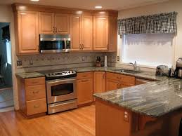 How To Reduce Cost Of Kitchen Remodelling Gonahkar