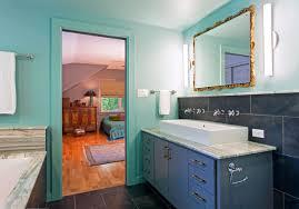 Bathroom Accent Piece   CG&S Design-Build