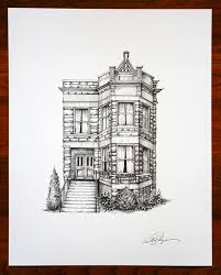 architecture buildings drawings. Contact Me To Get Started \u003e\u003e Architecture Buildings Drawings N