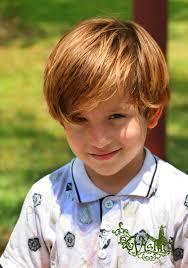 フリー画像人物写真子供ポートレイト外国の子供少年男の子フリー