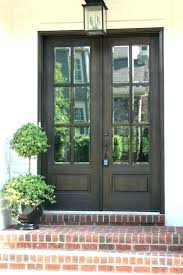 entry doors with glass front doors glass entry doors stained glass entry doors glass wrought iron