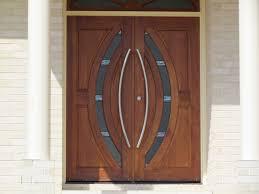 unique front door designs.  Door Amazing Double Door Design For Home Wood Front Entrance Designs  Indian Homes With Unique I