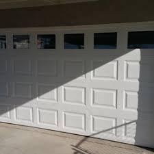 photo of rart garage doors encinitas ca united states much better