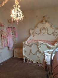 pink baby furniture. pinspiration 125 chicunique baby nursery designs style estate pink furniture s