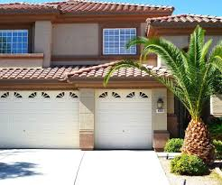 Garage Doors Garage Door Installation Jb Repair Las Vegas Nv ...