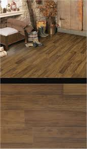wood decorations for furniture. Cheap Certified Porcelain Tile On Brilliant Home Design Ideas With Furniture Decorating Htm Glazed Tiles Ceramic Wood Decorations For