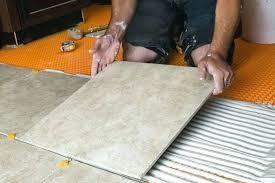tile underlayment options bathroom floor tile best of ceramic tile options best for ceramic tile interior