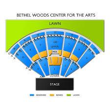 Black Crowes Bethel Tickets 7 15 2020 Vivid Seats