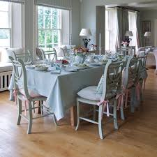 Dining Room Table Lamps Dining Room Wooden Floor Combine With Dining Table Cloth And