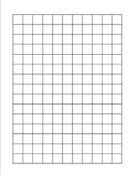 1 2 Inch Grid Paper Magdalene Project Org