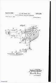 Modern sunpro gauge wiring schematic elaboration electrical