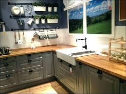 slate blue kitchen cabinets slate grey kitchen cabinets blue gray kitchen cabinets slate grey kitchen cabinets slate blue kitchen cabinets