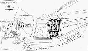 38 De Beste Hof Van Getsemane Collectie Kleurplaatspaginastore