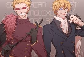 donquixote corazon donquixote doflamingo gles one piece wallpapers id 673540
