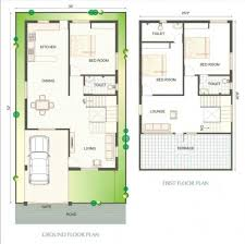 Floor Plans For 800 Sq Ft Apartment New Sq Ft House Plans East Facing Home  Deco