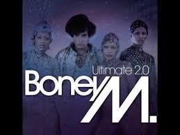 <b>Boney M Kalimba</b> De Luna - YouTube