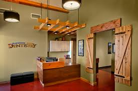 dental office design ideas. Exellent Dental Dental Office Design Images  For Ideas